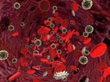 obat kanker darah